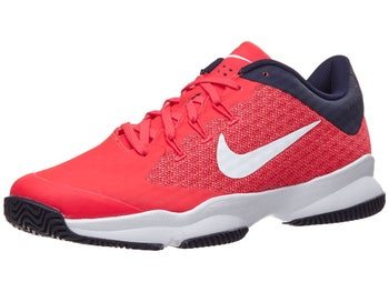 2ac49602c486 Nike Air Zoom Ultra Crimson Blue Men s Shoe
